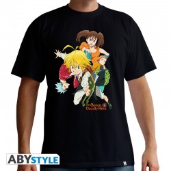 Karamatsu (Bleu) - Osomatsu San - Gift Collection Vol.1 - 10cm