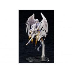 T-shirt - Dr. Slump - Arale Pink Poo - Women - S