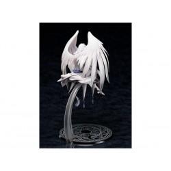 T-shirt - Dr. Slump - Arale Pink Poo - Women - M