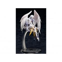 T-shirt - Dr. Slump - King Nikochan Green - Men - M