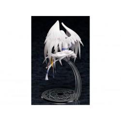 T-shirt - Dr. Slump - King Nikochan Green - Men - L