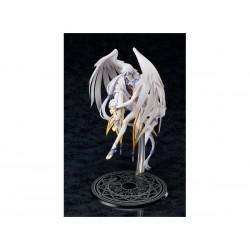 T-shirt - Dr. Slump - Arale and Poo white - Women - S