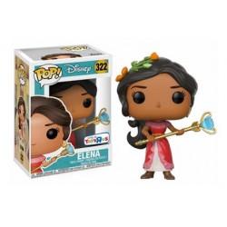 T-shirt - Dr. Slump - Arale and Poo white - Women - L