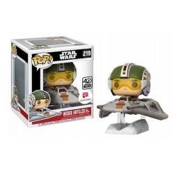 T-shirt - Dr. Slump - Arale and Poo white - Women - XL