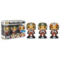 T-shirt - Dr. Slump - Arale Kiiiiin Black - Women - S