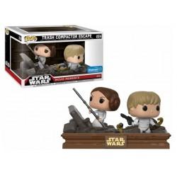 T-shirt - Dr. Slump - Arale Kiiiiin Black - Women - M