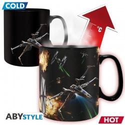 T-shirt - Dr. Slump - Arale Kiiiiin Black - Women - L