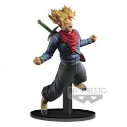 T-shirt - Dr. Slump - Arale Kiiiiin Black - Women - XL