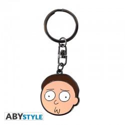 High Grade - Gundam - Cherudim Gundam Saga Type GBF
