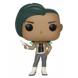 Ser Davos Seaworth - Game Of Thrones (62) - POP Télévision