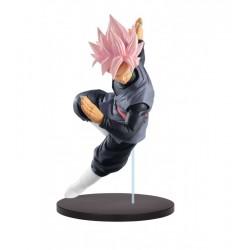 Lou et l'île aux sirènes - DVD - VOSTF + VF