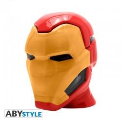 Rider Altria Pendragon - Fate Grand Order - Figurine - 18cm