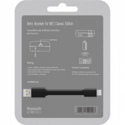 Killing Chucky - Chucky - Poupée Sonore avec vêtements tissu - 38cm